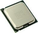 Процессор Intel®