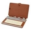 Клавиатура для планшетов